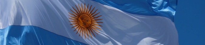 Moving to Argentina - Linguist Lifestyle