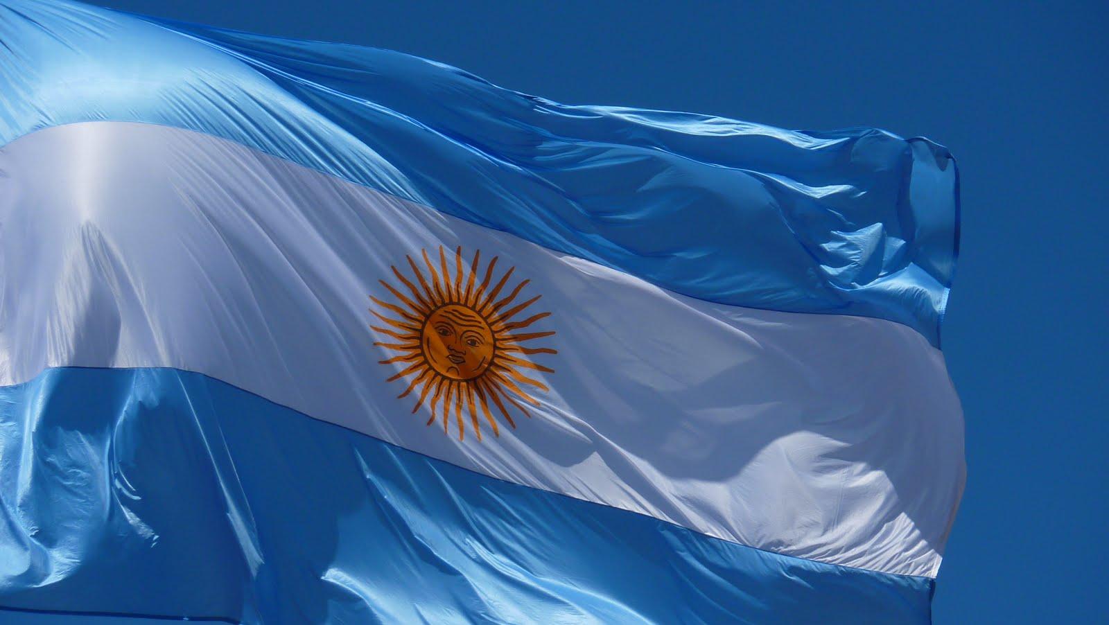 01-Argentina-flag