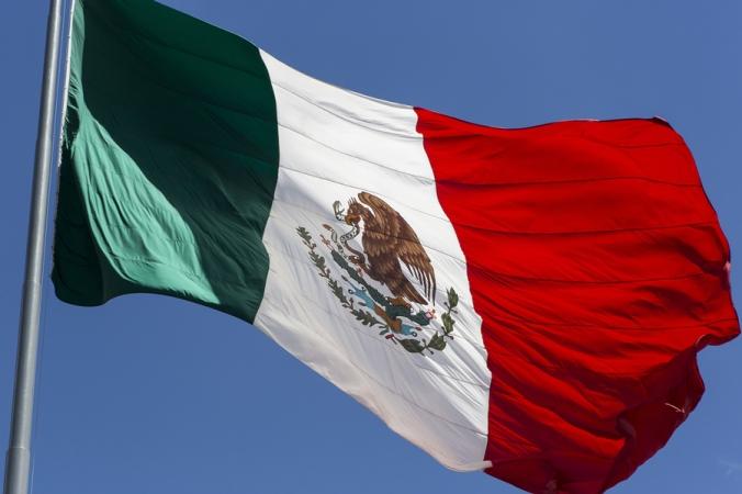banderamexico2.jpg.imgo