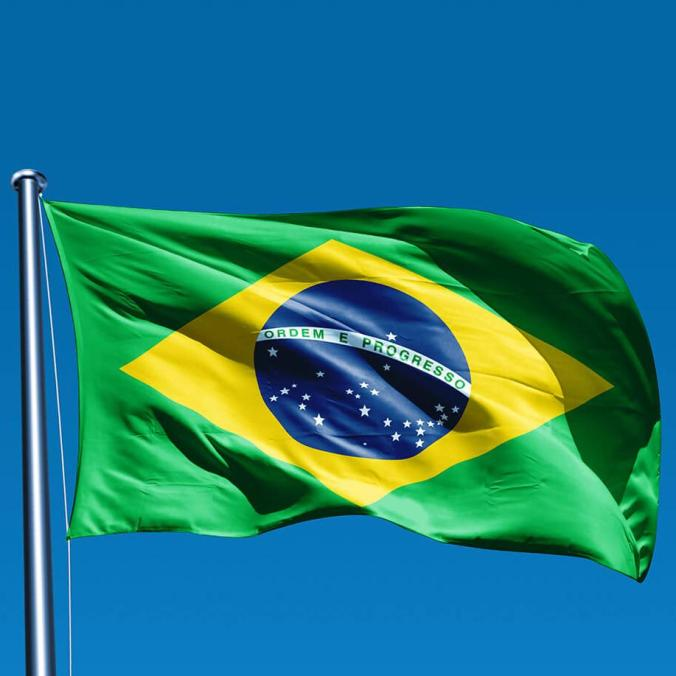 BrazilFlagPicture_1024x1024