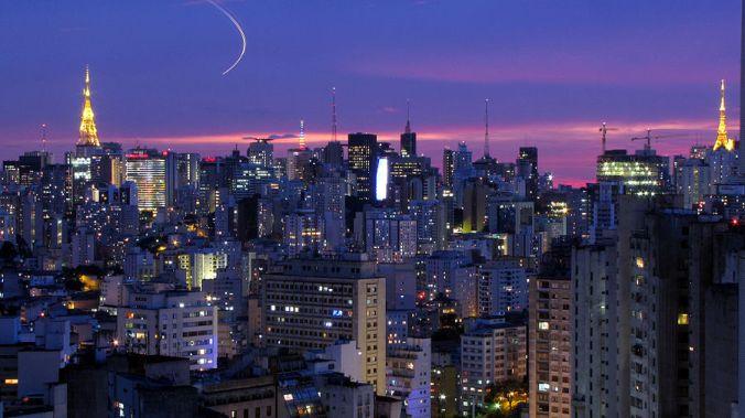 900px-São_Paulo_city_(Bela_Vista)