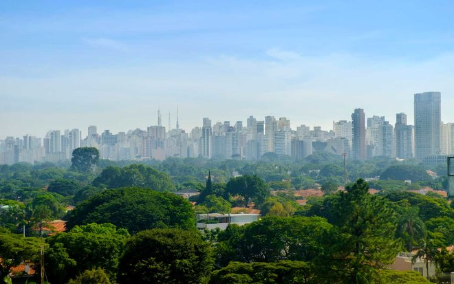 jardins-sao-paulo-LFSAOPAULO0817